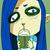 :iconskybluesapphire:
