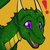 :iconskyboxmonster: