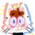 :iconskycat1231: