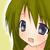 :iconskycrawlers123: