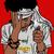 :iconskydreamer112: