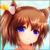 :iconskydx: