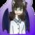 :iconskye-dragongirl: