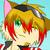 :iconskye-fox: