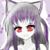 :iconskye-says-hai: