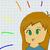 :iconskyehigh614: