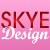 :iconskyesdesign: