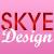 :iconskyesdesign: