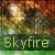 :iconskyfire2k: