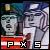 :iconskyfirexperceptor:
