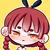 :iconskyfishx: