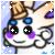 :iconskyflight13: