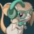 :iconskyflutterwings: