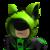 :iconskyfury12: