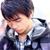 :iconskygao93:
