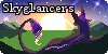 :iconskyglancers: