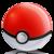 :iconskyglider360: