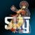 :iconskyhero752: