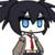 :iconskyhiro07: