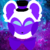 :iconskylandergroupdraws: