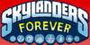 :iconskylanders-forever: