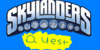 :iconskylandersquest: