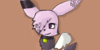 :iconskylar-----wolf-fc: