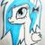 :iconskylarblue-angel: