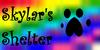 :iconskylars-shelter: