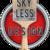 :iconskyless-design: