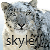 :iconskylex1993: