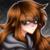 :iconskylightcyclone: