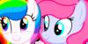 :iconskylightfanclub45: