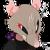 :iconskyline-san: