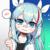 :iconskyline1205: