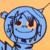 :iconskylord-charizard: