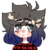 :iconskylord-icarus: