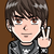 :iconskymaster7: