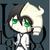 :iconskynight16: