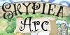 :iconskypiea-arc:
