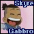 :iconskyregabbro: