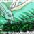 :iconskyressmacat: