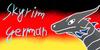 :iconskyrim-german: