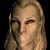 :iconskyrimfortheelves: