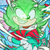 :iconskyrimgamer17: