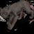 :iconskyrimwarriorcats: