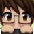 :iconskyrue117: