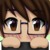 :iconskyrue425: