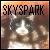 :iconskyspark: