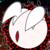 :iconskythevirus: